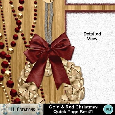 Gold___red_christmas_qp_set_1-03