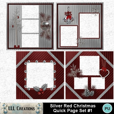 Silver_red_christmas_qp_set_1-01