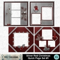 Silver_red_christmas_qp_set_1-01_small