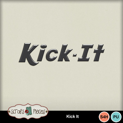 Snp_kickit_alphamm