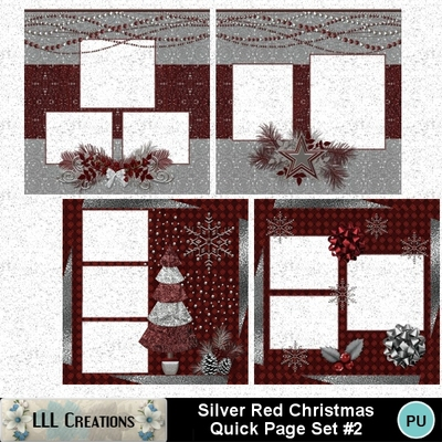Silver_red_christmas_qp_set_2-01