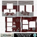 Silver_red_christmas_qp_set_2-01_small