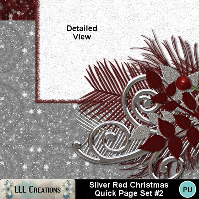 Silver_red_christmas_qp_set_2-02
