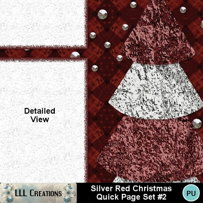 Silver_red_christmas_qp_set_2-03