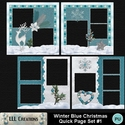 Winter_blue_christmas_qp_set_1-01_small