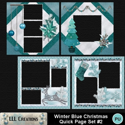 Winter_blue_christmas_qp_set_2-01