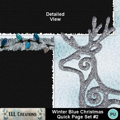 Winter_blue_christmas_qp_set_2-03