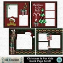 Christmas_is_4_kids_qp_set_1-01_small