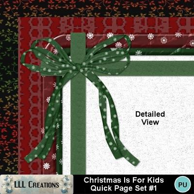 Christmas_is_4_kids_qp_set_1-02