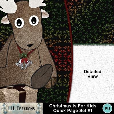 Christmas_is_4_kids_qp_set_1-03