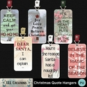 Christmas_quote_hangers-01_small