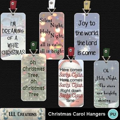 Christmas_carol_hangers-01