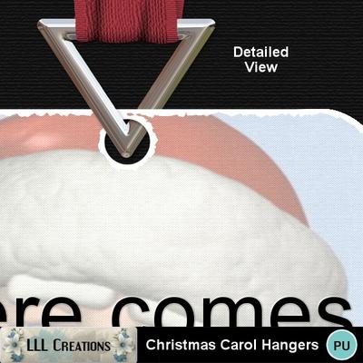 Christmas_carol_hangers-02