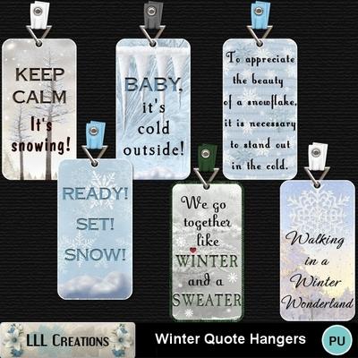 Winter_quote_hangers-01
