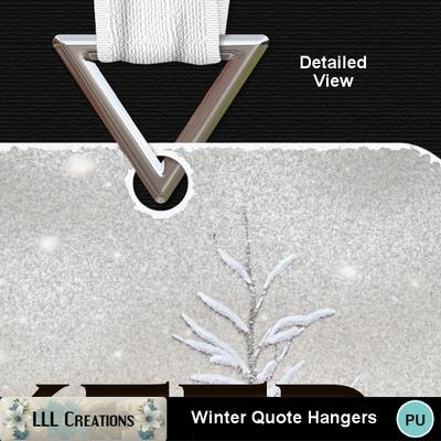 Winter_quote_hangers-02