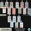Christmas-winter_hanger_bundle-01_small