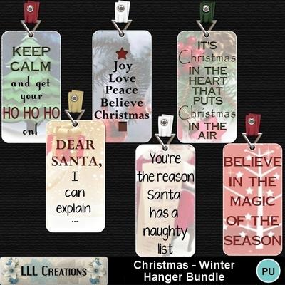 Christmas-winter_hanger_bundle-03