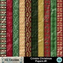 Crinkle_christmas_papers_1-01_small