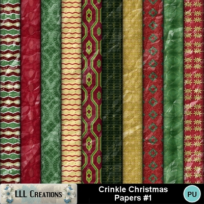 Crinkle_christmas_papers_1-01