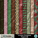 Crinkle_christmas_papers_2-01_small