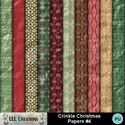 Crinkle_christmas_papers_4-01_small