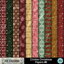 Crinkle_christmas_papers_5-01_small