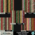 Crinkle_christmas_paper_bundle-01_small