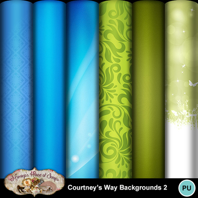 Backgrounds2