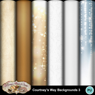 Backgrounds3