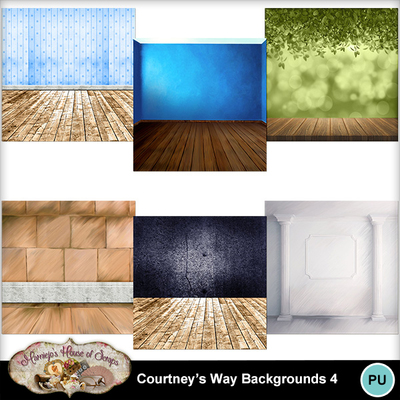 Backgrounds4