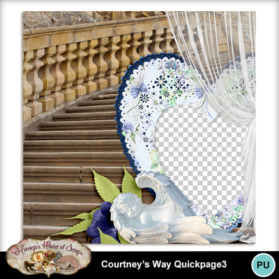 Qp3_preview