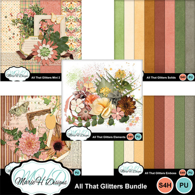 All-that-glitters-bundle-01