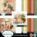 All-that-glitters-bundle-01_small