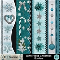 Winter_blue_christmas_borders-01_small