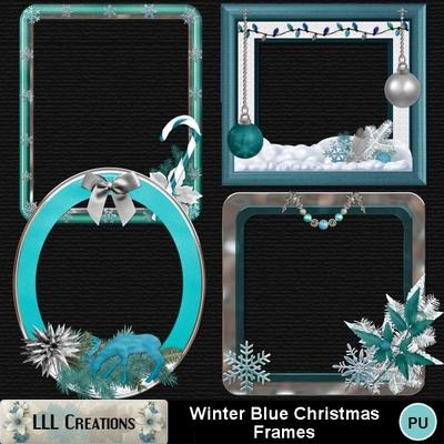 Winter_blue_christmas_frames-01