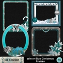 Winter_blue_christmas_frames-01_small