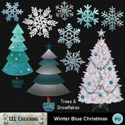 Winter_blue_christmas-02