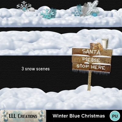 Winter_blue_christmas-03