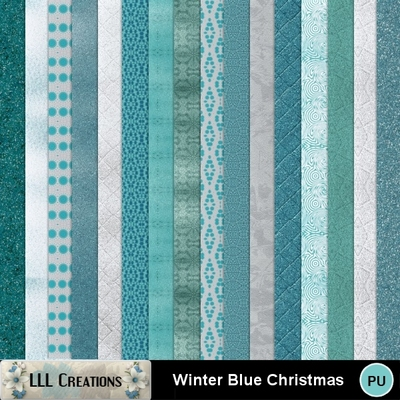 Winter_blue_christmas-05