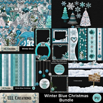 Winter_blue_christmas_bundle-01