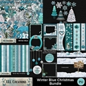 Winter_blue_christmas_bundle-01_small