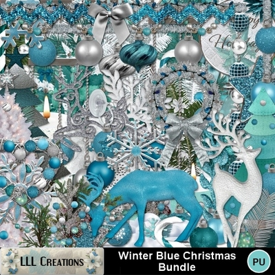 Winter_blue_christmas_bundle-02