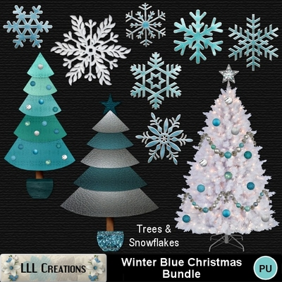 Winter_blue_christmas_bundle-03