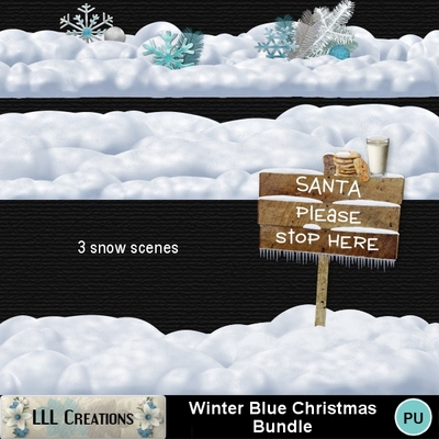 Winter_blue_christmas_bundle-04