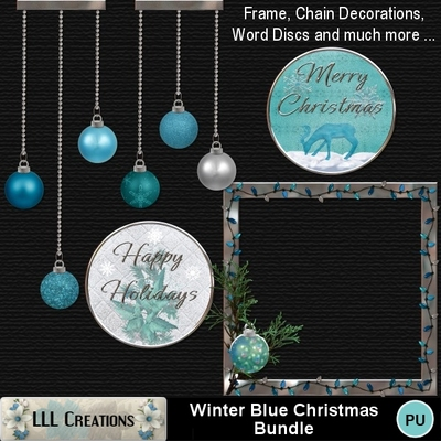 Winter_blue_christmas_bundle-06