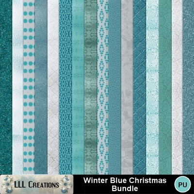 Winter_blue_christmas_bundle-08