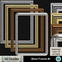 Metal_frames_1-01_small