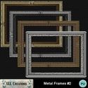 Metal_frames_2-01_small