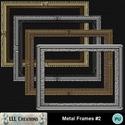 Metal_frames_2-01_small