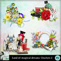 Louisel_land_of_magical_dreams_clust2_preview_small